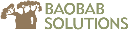 Baobab Solutions